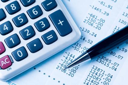 Налоговый учет заработной платы
